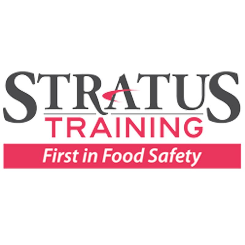 logo-stratus